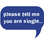 please tell me you are single pick up line shirt