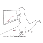 trex__growth_chart_shirt