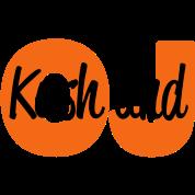 Kush and OJ - stayflyclothing.com