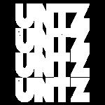 untz-untz-untz-tee-edmnyc