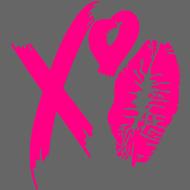 Design ~ XO Kiss