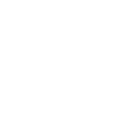 OMG AKA WTF (White Letters)