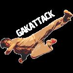 gak_kick_red_clothing