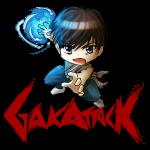 dbz_gakattack_optimized