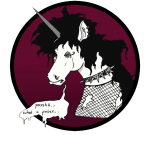 Gothicorn