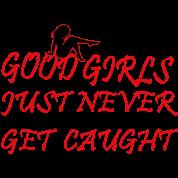 goodgirls