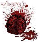 Wheres the Brains