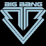 bigbangbb