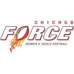 Force logo - black WTF