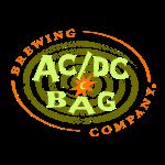 acdcbag4