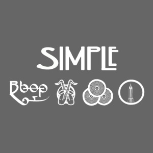 simple2