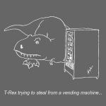 white_trex_vending_shir_orig