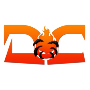 aitdc logo