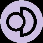 Deconbrio Logo Icon