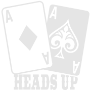 Poker - Heads Up