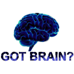 Got Brain