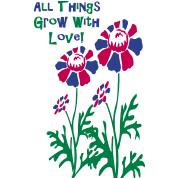all_things_grow_with_love3