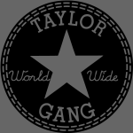 Taylor Gang - stayflyclothing.com