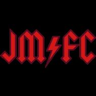 Design ~ jmfc_2