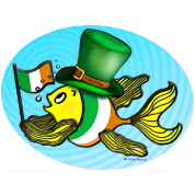 irish_flag_fish