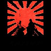 Ninja Standoff!