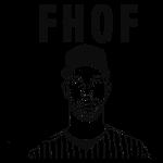 fohf2