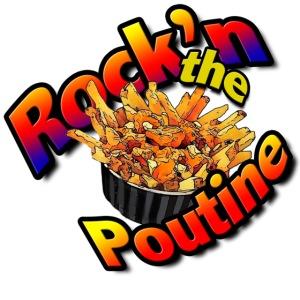 rockn_the_poutine_tshirt_art