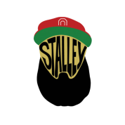 Stalley.