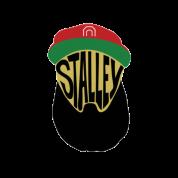 Stalley.
