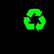 I Recycle Beats