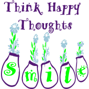 happy_thoughts3