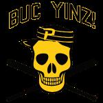 pittsburgh_buc_yinz