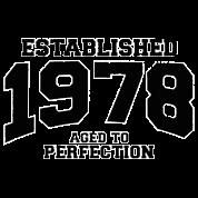 established_1978