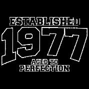 established_1977