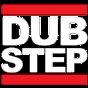 DUBSTEP MUSIC DESIGN