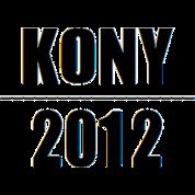 Stop Kony 2012 Joseph Kony Invisible Children