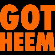 Got Heem Brian Wilson Giants Deisgn