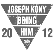 kony_004_transparent