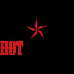 hotrooster_front