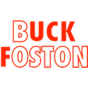 Buck Foston Red Sox Yankees Design
