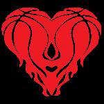 miami_heat_heart_shirt_original