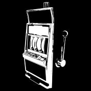 Slot Machine HD Design