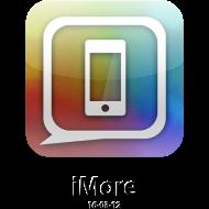 Design ~ imore_black