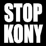Stop Kony