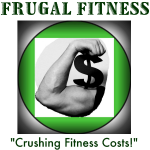 frugal_fitness_tv_videos_youtube_fit_tub