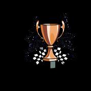 Trophy Girl