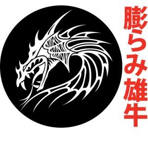 bulgebull dragon6