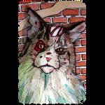 zombie kitten 3
