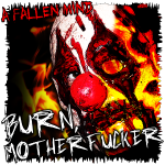 burnmotherfucker