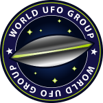 World UFO Group